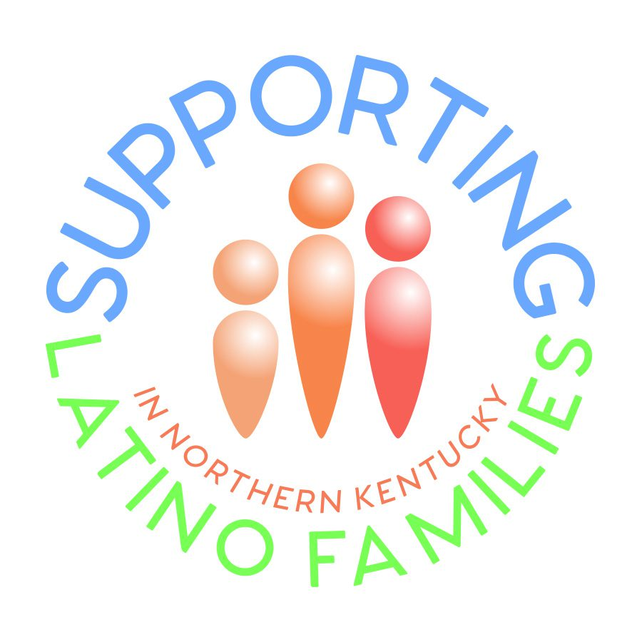 Supporting Latino Families NKY